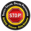 STOP! Safety Tipline image
