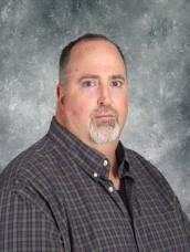 Russ Whisenant