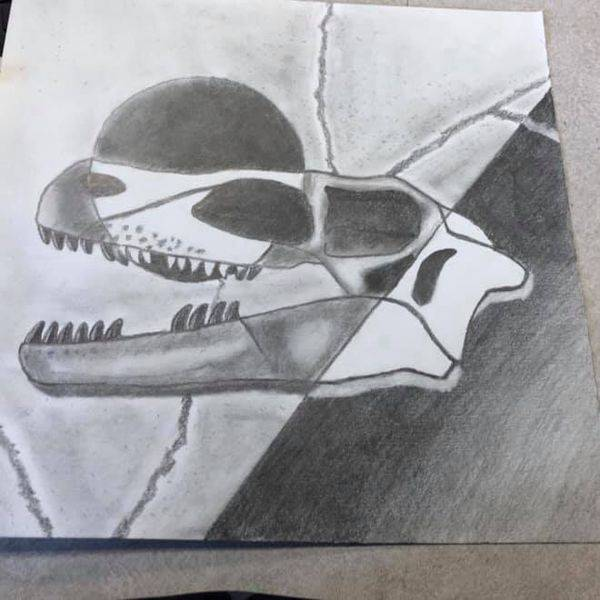 Art I