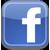Saffell on Facebook