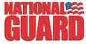 National Guard Memorial