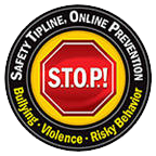 Bullying and Safety Tip Line