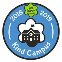 Kind Campus