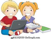 SECC Virtual Site